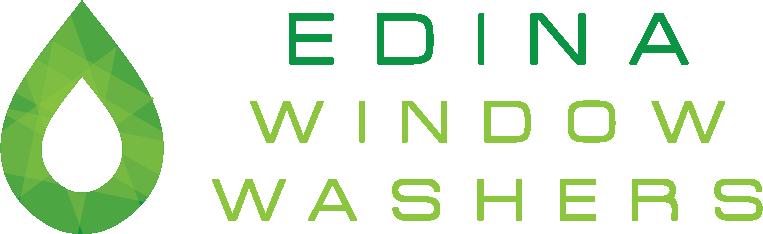Edina Window Washers